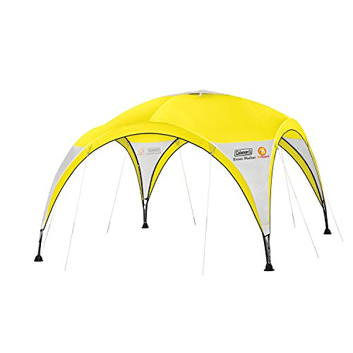 coleman-event-shelter-yellow-12-ft