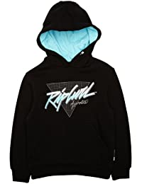 Rip Curl Better Be Custom Sweatshirt à capuche homme