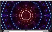 WOON 49'' WN49DLK08 FULL HD D-DUAL LED (TRWNDLD04