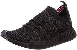 adidas Basket NMD_R1 STLT PK - CQ2391