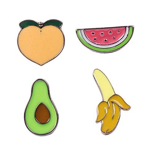 banana-peaches-shea-fruit-watermelon-t-shirt-scarf-badge-brooch-and-pin-diamond-set-for-women-childr