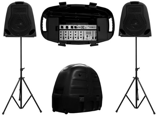 studiomaster-walkabout-portable-pa-system