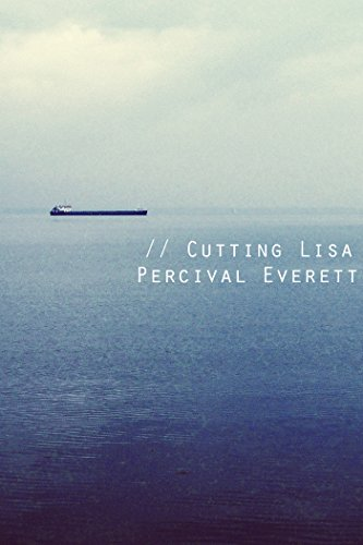 Cutting lisa voices of the south ebook percival everett amazon cutting lisa voices of the south by everett percival fandeluxe Gallery