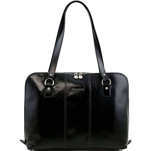 tuscany-leather-ravenna-exclusive-lady-business-bag-black-tl141277-2