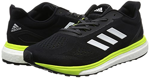 Da Da Performance Gialle Nere Scarpe Running Adidas Uomo qPwcIT