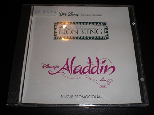 walt-disney-the-lion-king-aladdin-cd-promo-single-1994-spagna