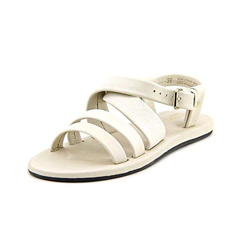 Emozioni W1323 Donna US 8 Bianco Sandalo EU 38
