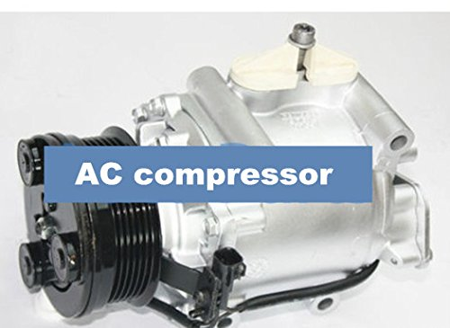 gowe-ac-compresor-para-97569-98569-ac-compresor-para-ford-five-hundred-freestyle-mercury-montego
