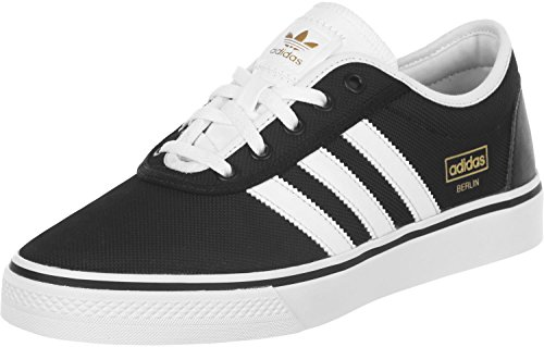 adidas Adi-Ease F37709 Schwarz Weiß