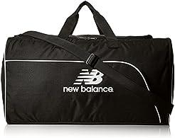 Amazon.es: New Balance - Bolsas de gimnasia: Deportes y aire libre