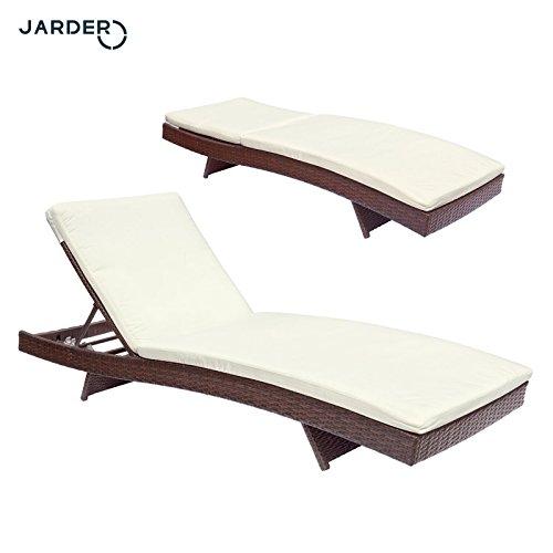aida-cushioned-rattan-sun-lounger-reclining-lies-completely-flat-jarder-uk