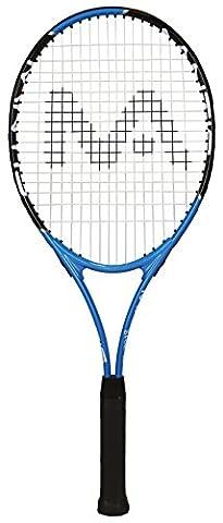 Mantis Blue 26 Junior Tennis