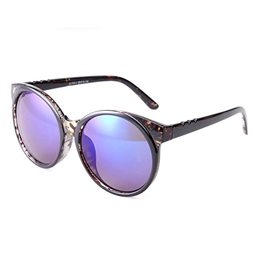 z-p-new-retro-style-wayfarer-round-sunglasses-uv400-58mm