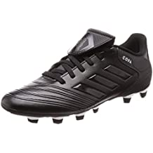 b42758489edfa Amazon.es  botas de futbol para cesped artificial