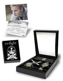 Neca Loup et C/œur 22145 Twilight Bracelet Mixte