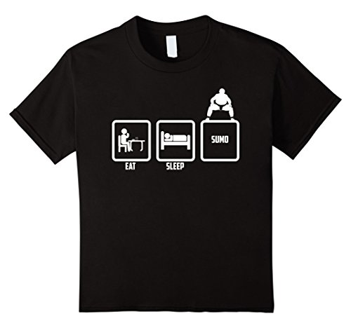 kids-cool-funny-graphic-design-eat-sleep-and-sumo-t-shirt-12-black