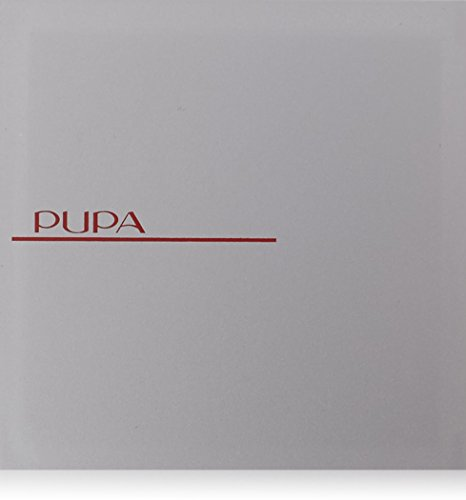 pupa-color-extreme-compacto-eyeshadow-duo-numero-1-54-g
