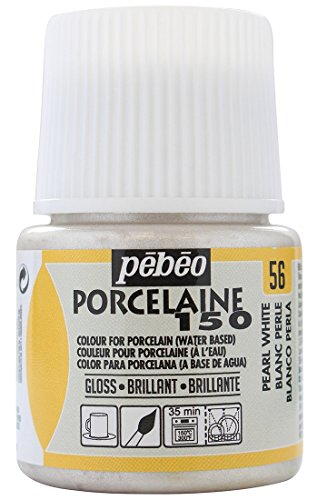 pebeo-porcelaine-p150-pittura-45ml-bianco-madreperla