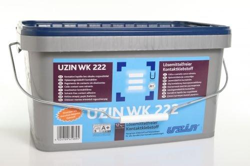 Uzin WK 222 12kg