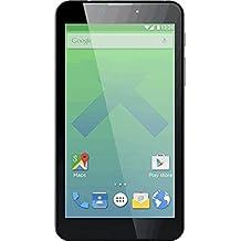 """Primux PTBE3-60I8Q8382L - Smartphone libre de 6"""", color azul"""