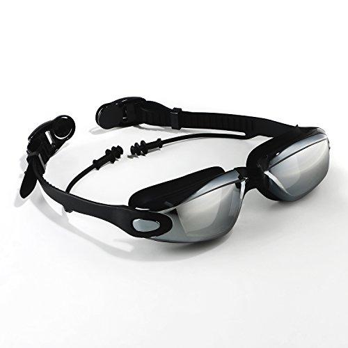 swimming-goggles-anti-fog-eye-protector-glasses-waterproof-mirrored-lens-triathlon-swim-goggles-with
