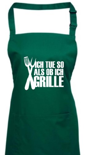 krokodil-barbecue-apron-with-i-do-so-als-ob-ich-grille-barbecuing-cotton-bottlegreen-72-cm-x-86-cm