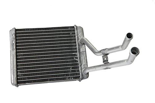 Omix 17901.04 Heater Core Tj/Xj 97-01