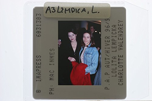slides-photo-of-lolita-lempicka-with-charlotte-valandrey