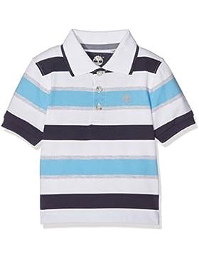 Timberland Baby-Jungen Poloshirt