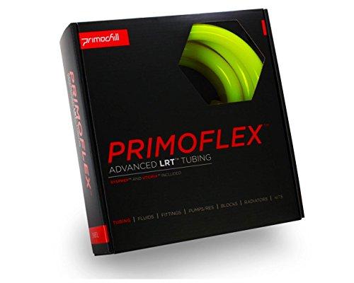 primoflex-avanzada-lrt-3-8in-id-x-5-8in-od-tubing-bundle-m-unidades