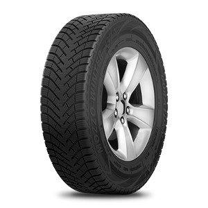 Duraturn 5420068612963-195/60/R1588H-e/e/71dB-Winter pneumatici