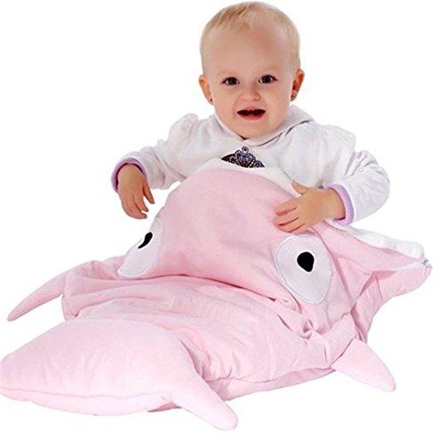 vlunt-sac-de-couchage-pour-bebes-shark-polyvalent-nouvelle-couverture-de-lange-anti-tipi-creative-fa