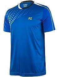 FZ Forza Meno Polo, color  - azul, tamaño S