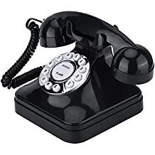 comprar telefono por amazon