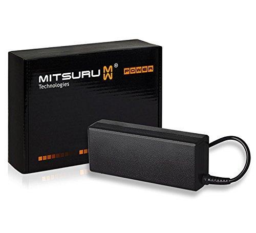 90w-alimentatore-ac-adapter-per-notebook-carica-batterie-per-hp-compaq-pavilion-dv7-1200-dv7-3101sa-