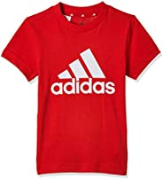 adidas B Bl T Camiseta Niños