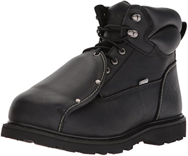 Reebok DMX Max Stride Rs pelle Walking scarpe   Nuove Varietà Vengono Introdotti Uno Dopo L'altro    Uomo/Donne Scarpa