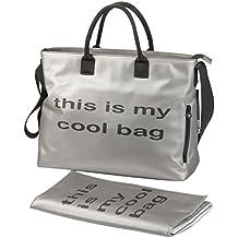 Be Cool Mamma Bag - Bolso cambiador