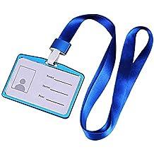 11 Warmhome Gift 5 ST/ÜCKE Kreative Liebenswerte Mini Ultrad/ünne Buskarte Arbeitskarte Studentenausweis mit Schl/üsselbund Gr/ö/ße 6,5 cm Decoration
