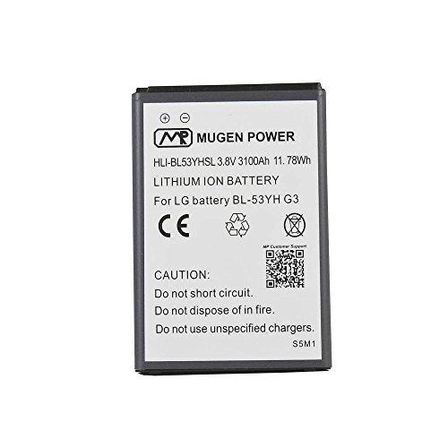 lg-g3-d855-europa-d850-at-t-d851-t-mobile-d852-canada-mugen-energia-3100mah-bateria-extendida-delgad