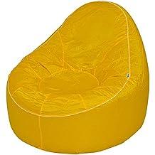 Amazon.es: sofa suelo - Amazon Prime