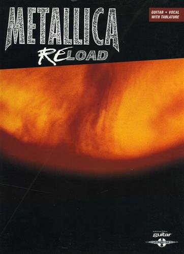 metallica-reload-guitar-vocal-with-tablature-fuel-the-memory-remain-devils-dance-the-unforgiven-ii-b