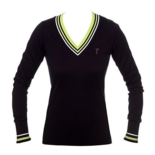 golfino-super-soft-pima-cotton-pullover-navy-size40