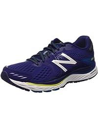 New Balance 880 Running - Entrenamiento y correr Hombre