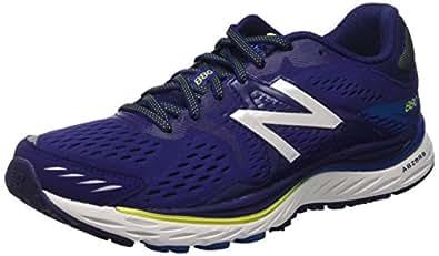 New Balance 880 Running, Men's Running: Amazon.co.uk
