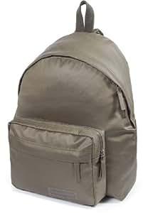 Padded Pakr Backpack