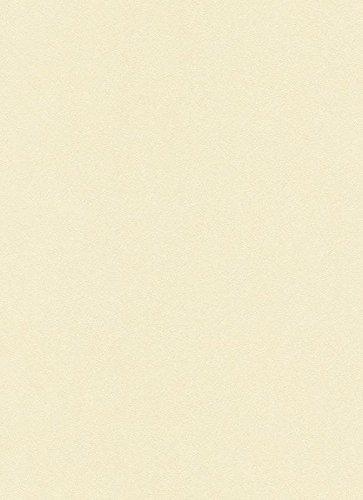Preisvergleich Produktbild Vlies Tapete Erismann ISABELLA 5918-02 Uni einfarbig Struktur helles Beige