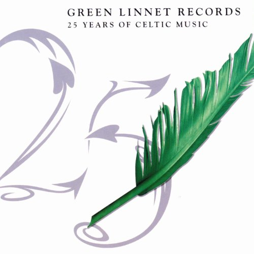 Green Linnet Records 25 Years ...
