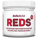 Biotech USA 19052010000 Red'S Vitamine