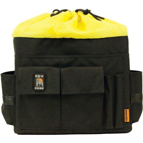 ape-case-acqb47-cubeze-case-black-yellow